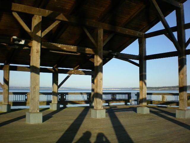 Union Dock